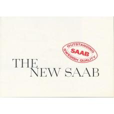 1965   Saab 96   (English)
