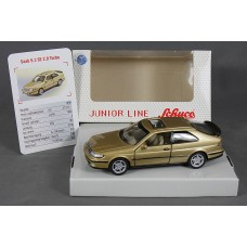 Saab 9-3 Viggen 1999 - golden sand metallic