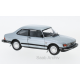 Saab 90 1986 - light blue metallic
