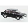 Saab 99 2-door 1970 - black