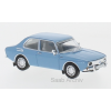 Saab 99 2-door 1970 - light blue