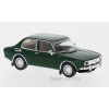 Saab 99 2-door 1970 - dark green