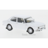 Saab 99 2-door 1970 - white