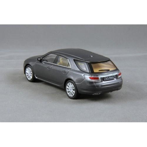 atlas edition car collection